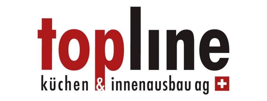 topline.png