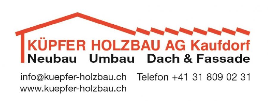 Kuepfer_Holzbau.png