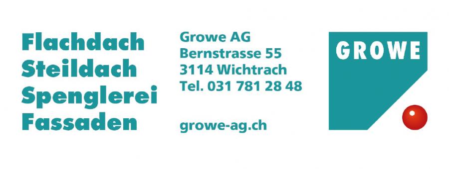 GROWE.png