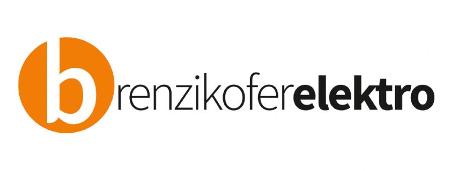 brenzikofer_elektro.png